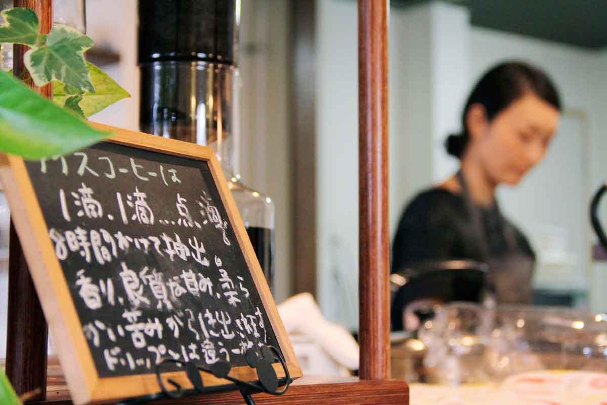 松江の中心地から少し離れた神話が息づくエリアへ松江市八雲町は、松江の城下町エリアから少し離れた場所にあり、国宝指定の『神魂神社』、『熊野大社』など神話ゆかりのスポットも多い場所としても知られ…